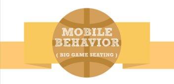 L'évolution de la recherche mobile et ses conséquence sur le comportement des internautes