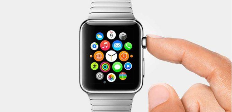 Montres connectées, en attendant l'iWatch d'Apple