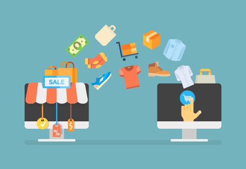 Enjeux des visuels produits et solutions pour une boutique performante